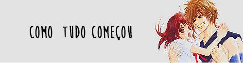 comeco