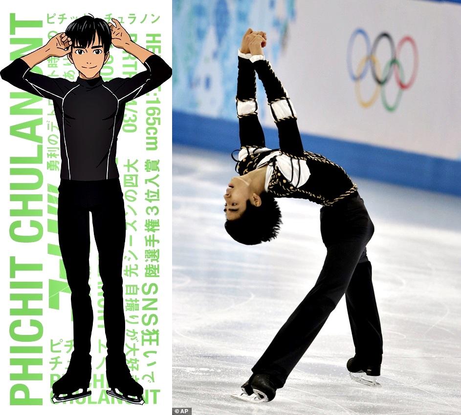 yuri-on-ice-comparison-04-horz