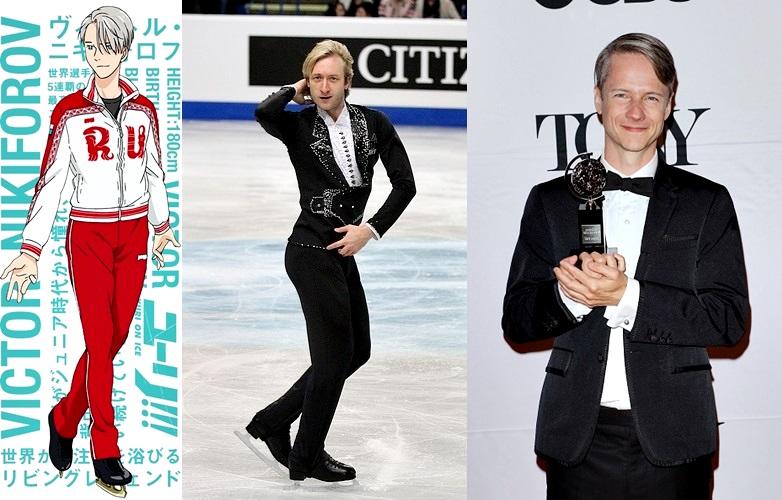 yuri-on-ice-comparison-06-horz