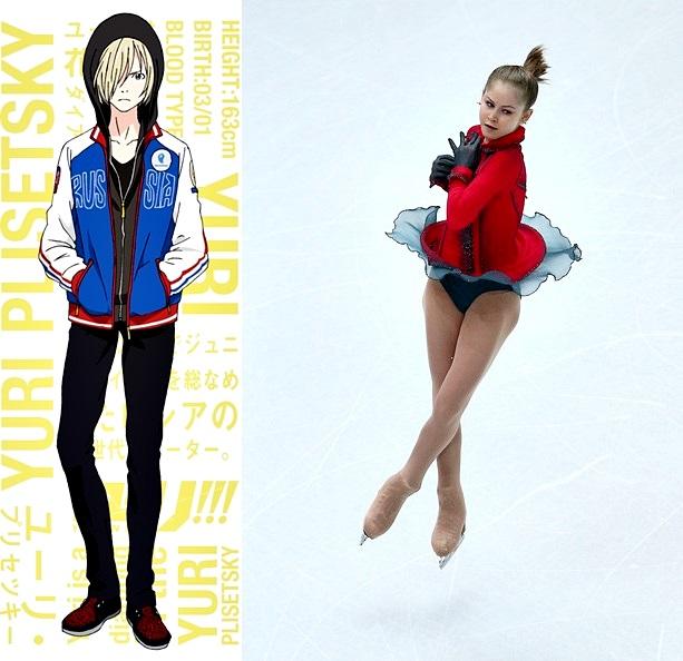 yuri-on-ice-comparison-07-horz