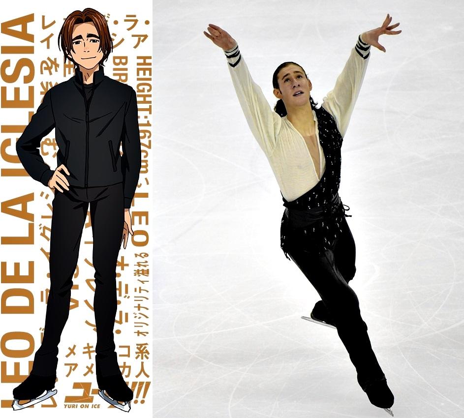 yuri-on-ice-comparison-08-horz