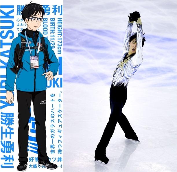 yuri-on-ice-comparison-13-horz