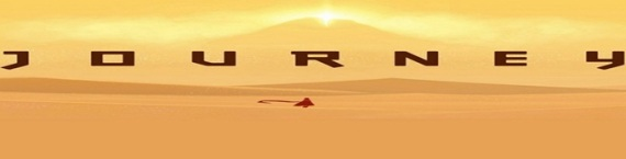 Journey-Game-Logo