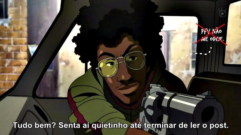 Satoshi_Batista
