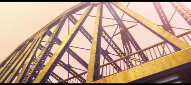 koe bridge