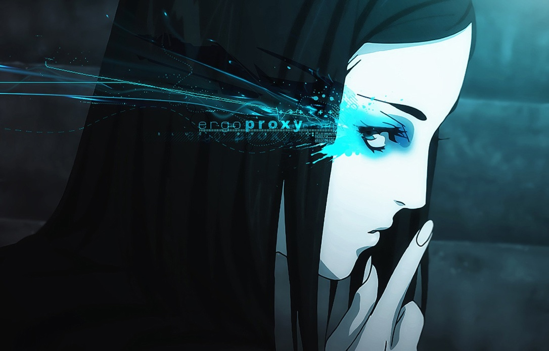 Analise_Anime_Ergo_Proxy_TF_Imagem_3.jpg