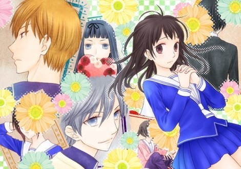 Fruits-Basket-another-Promo-picture-fruits-basket-another-38830120-600-422.jpg