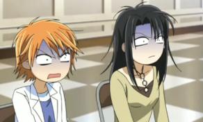 Kanae_and_Kyoko_horrified