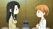 Kyoko_and_Kanae_stares