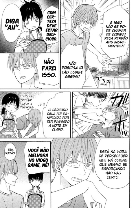 ShoujoScansTaiyou_no_Ie_Vol05_Cap18_036