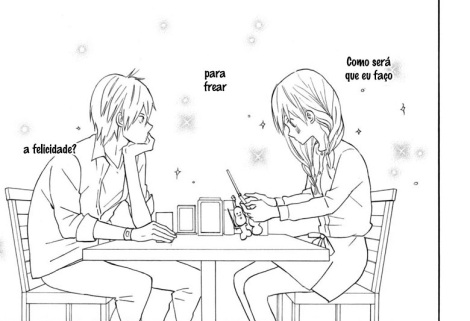 ShoujoScansTaiyou_no_Ie_Vol3_cap010_013