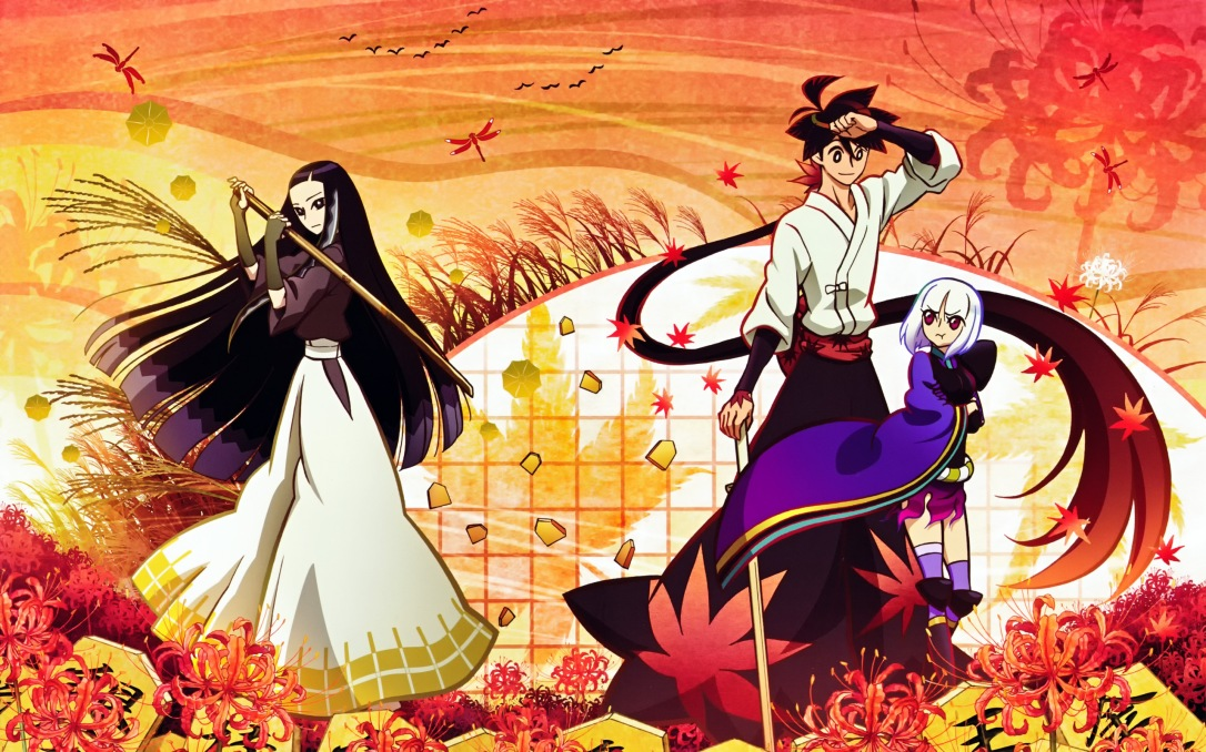 katanagatari-wallpapers-25929-4177081.jpg