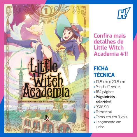 capa_LittleWitchAcademia001