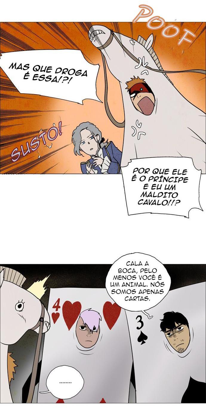 cavalo v2