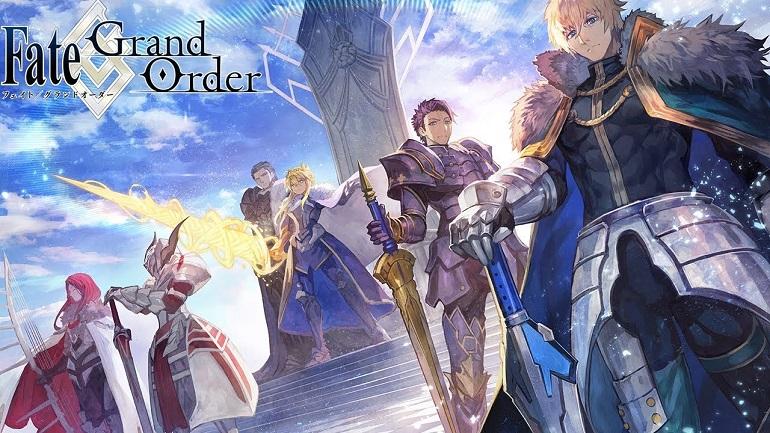 Fate-Grand-Order-Camelot-ofificial-artwork-imagem-destaque