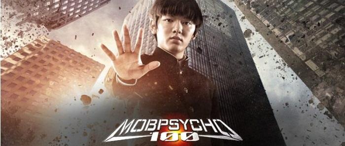 mob-psycho-100-netflix-live-action-manga-anime-capa-700x361