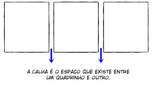 calha