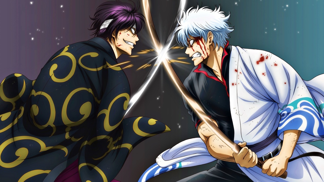 gintama-backgrounds-For-Free-Wallpaper