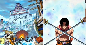 One-Piece-The-10-Best-Episodes-Of-The-Marineford-Arc-According-To-IMDb-featured-image