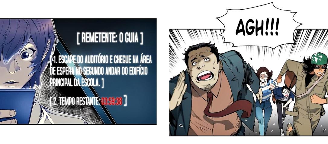 AA1-horz